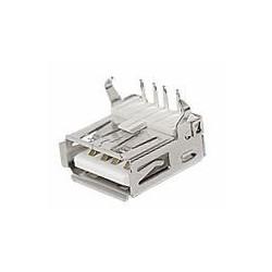 Gniazdo USB do druku