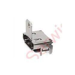 Gniazdo HDMI do montażu I typ