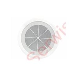 Głośnik sufitowy XD166-5