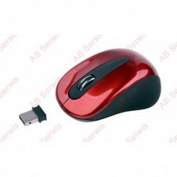 Bezprzewodowa mysz optyczna...