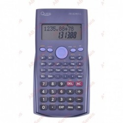 Kalkulator matematyczny...