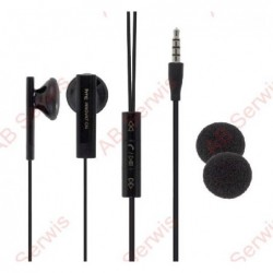 Zestaw słuchawkowy HTC RC...