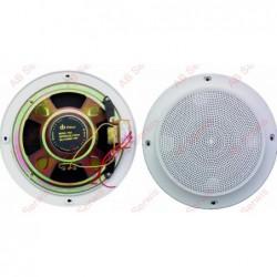 Głośnik sufitowy T203