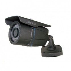 Kamera tubowa BT-7200IR 700...