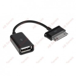 Adapter wtyk Samsung(30...