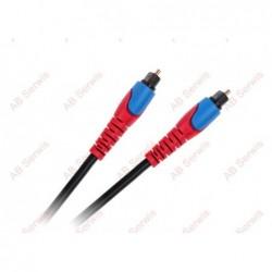 Kabel optyczny Cabletech...