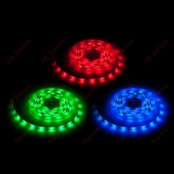 Zestaw oświetleniowy LED...
