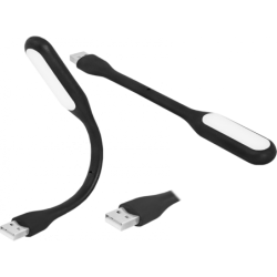 Lampka kompterowa USB...