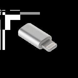 Adapter Przejściówka Micro...