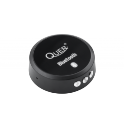 Odbiornik Bluetooth audio...
