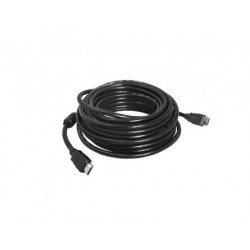 Kabel HDMI-HDMI 10 m 4K, v2.0