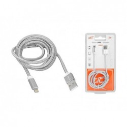 PS Kabel USB -Iphone 6, 1m,...