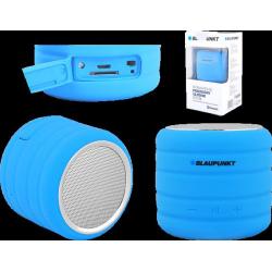 Przenośny głośnik Bluetooth...