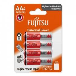 Bateria alkaliczna Fujitsu...