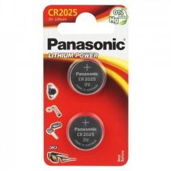 Bateria litowa Panasonic...