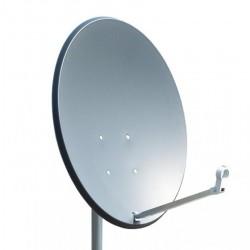 Czasza satelitarna X80 80...