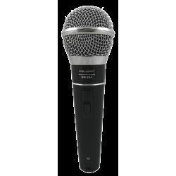 Mikrofon dynamiczny DM-604
