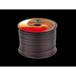 Kabel głośnikowy 0,16mm...