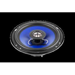 Głośniki PY-1610C 6,5cala 60W