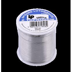 Cyna LP szpula 1.5mm/1000g