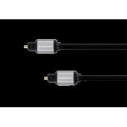 Kabel optyczny 1m...
