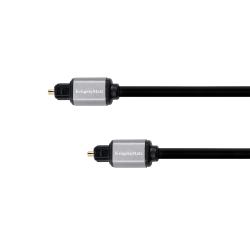 Kabel optyczny 5m...
