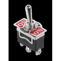 Przełącznik KN3(C)-103