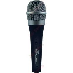 Mikrofon dynamiczny DM-2.0