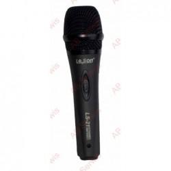Mikrofon dynamiczny SF-21