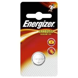 Bateria Energizer EPX625G /...