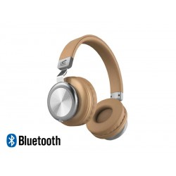 Słuchawki bluetooth / TF...