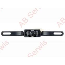 Samochodowa kamera cofania