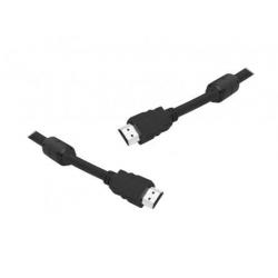 Kabel HDMI-HDMI 7,5m 4K v2.0