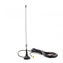 Antena GSM/3G/HSDPA 5dBi...