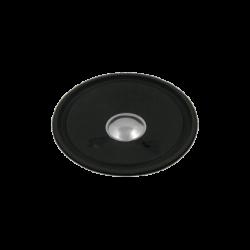 Głośnik montażowy YD78 0,5W...