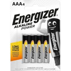 Bateria alkaiczna Energizer...