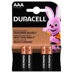 Bateria alkaliczna AAA /...