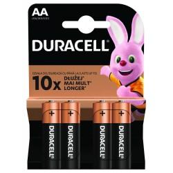 Bateria alkaiczna Duracell...