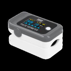 Pulsoksymetr napalcowy PX50