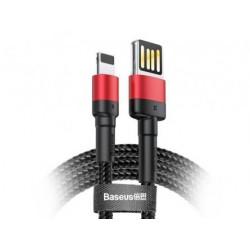 KABEL USB - IPHONE 8PIN...