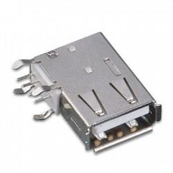 Gniazdo USB do druku boczne