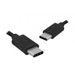 Kabel USB 3.1 Type-C...
