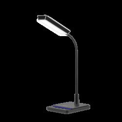 Lampa LED na biurko z...