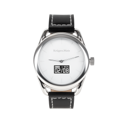 Zegarek Kruger&Matz Hybrid...