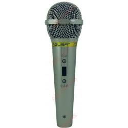 Mikrofon HM-220