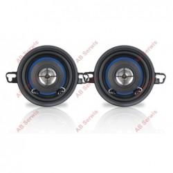 Głośniki samochodowe 60W...
