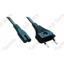 Kabel sieciowy CE 1.8M