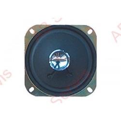 Głośnik 20W-4 -YD 103-60-8ohm