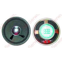 Głośnik montażowy YD58...