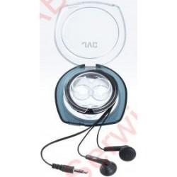 Słuchawki JVC HA-F10C